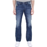 Diesel Larkee Light Blue Regular Fit Jeans