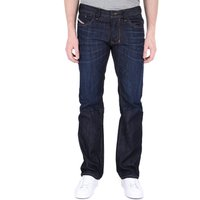 Diesel Larkee Dark Blue Regular Fit Jeans