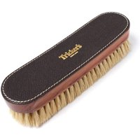 Tricker's Medium Polish Brush
