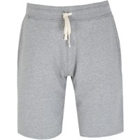 Reigning Champ Grey Marl Sweat Shorts