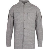 Vivienne-Westwood-Quilted-Pastel-Check-Shirt