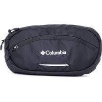 Columbia Bell Creek Black Bumbag
