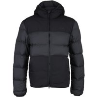 Filson Featherweight Black Down Padded Jacket
