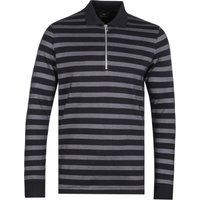 PS-Paul-Smith-Black-Long-Sleeve-Apparel-Half-Zip-Sweatshirt