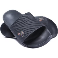 PS Paul Smith Summit True Black Sliders
