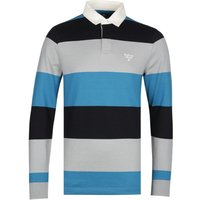 Barbour-Beacon-Striped-Rugby-Shirt