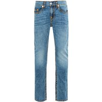 True-Religion-Rocco-No-Flap-Super-T-Relaxed-Skinny-Chopper-Blue-Jeans