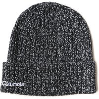 Columbia Grey Watch Beanie
