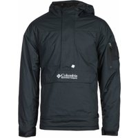 Columbia Challenger Black Jacket