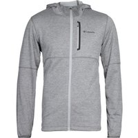 Columbia-Tech-Trail-Grey-Heather-Hoodie