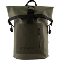 Filson Dry Olive Green Backpack