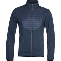 Hugo Boss J Sera Navy Jacket