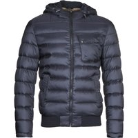 Belstaff Streamline Dark Ink Jacket