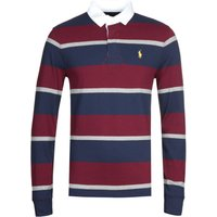 Polo-Ralph-Lauren-Multi-Striped-Rugby-Shirt