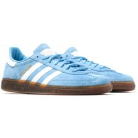 Adidas Originals Handball Spezial Sky Blue Trainers