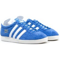 Adidas-Originals-Gazelle-Vintage-Blue-and-White-Trainers
