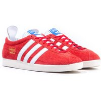 Adidas-Originals-Gazelle-Vintage-Scarlet-and-White-Trainers