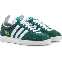 Adidas-Originals-Gazelle-Vintage-Green-and-White-Trainers
