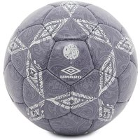 Pretty Green x Umbro Blue Football