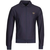 Fred-Perry-Striped-Navy-Track-Jacket