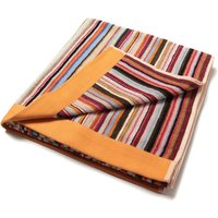PS-Paul-Smith-Signature-Stripe-Towel