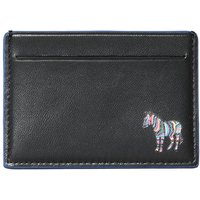 PS-Paul-Smith-Blue-Stripe-Zebra-Logo-Wallet