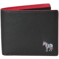 PS-Paul-Smith-Red-Bifold-Zebra-Wallet