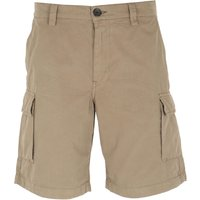 PS Paul Smith Green Cargo Shorts