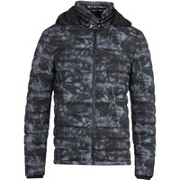 Moose Knuckles Blackrock Nebula Jacket