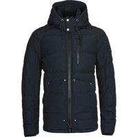 Moose Knuckles Humber Navy Jacket