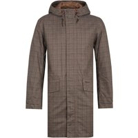 Barbour-Audell-Waterproof-Jacket