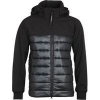 CP-Company-Quilted-Black-Goggle-Jacket