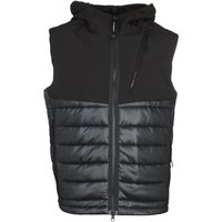 CP-Company-Quilted-Black-Gilet