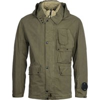 CP-Company-50-Fili-Rubber-Mille-Goggle-Green-Jacket
