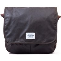 Barbour-Eadan-Olive-Messenger-Bag