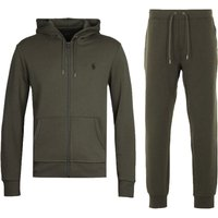 Polo-Ralph-Lauren-Performance-Tracksuit-Olive-Green