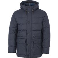 Barbour-Mobury-Quilted-Hooded-Jacket-Navy
