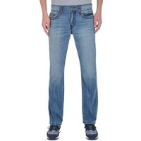 True-Religion-Ricky-Super-T-Regular-Fit-Light-Blue-Jeans