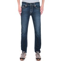 True-Religion-Rocco-Slim-Fit-Super-T-Dark-Blue-Wash-Jeans