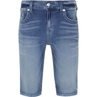 True-Religion-Bassline-Rocco-Blue-Wash-Denim-Shorts