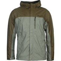 Columbia-Sage-Pouring-Adventure-II-Jacket