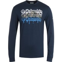 Columbia-Outer-Bounds-Navy-Melt-Long-Sleeve-TShirt