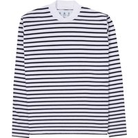 Barbour-Lanercost-Long-Sleeve-White-and-Navy-Stripe-TShirt