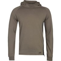 CP-Company-Pullover-Olive-Goggle-Hoodie