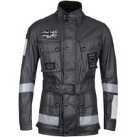 Belstaff Trialmaster 70th Anniversary Wax Jacket