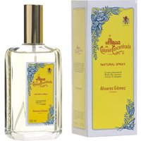 Agua De Colonia Eau De Cologne Spray Medium 150 ml