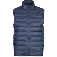 Barbour Bretby Navy Gilet