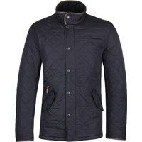 Barbour-Powell-Navy-Quilted-Jacket