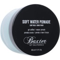 Baxter Of California Hair Pomade - Soft Water 60ml