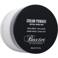 Baxter Of California Hair Pomade - Cream 60ml